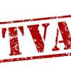 TVA Auto-Entrepreneur : non applicable