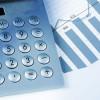 Auto-Entrepreneur : ce qui change en 2012