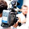 Le statut de l'auto-entrepreneur en 2012 (reportage BFM)