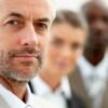 Retraité Auto-Entrepreneur : comment profiter du cumul des revenus ?