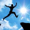 Dépassement des plafonds de chiffre d'affaire en 2012 ?