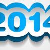 Changements pour les auto-entrepreneurs en 2014