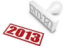 auto entrepreneur 2013