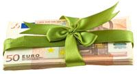 accre 2013 economie auto entrepreneur