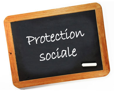 protection sociale auto entrepreneur