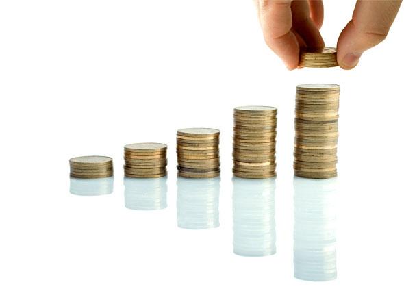 Compte bancaire pour autoentrepreneur
