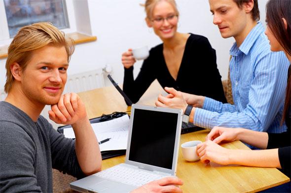 site-web-auto-entrepreneur