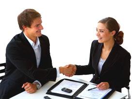 auto entrepreneur et employeur