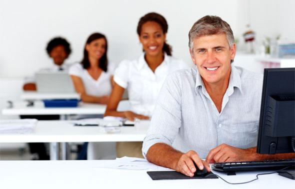 auto-entrepreneur et salarié